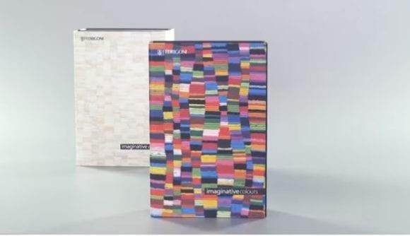 fsfsfef 580x334 - IMAGINATIVE COLOURS – Viac ako 250 farieb papierov Fedrigoni