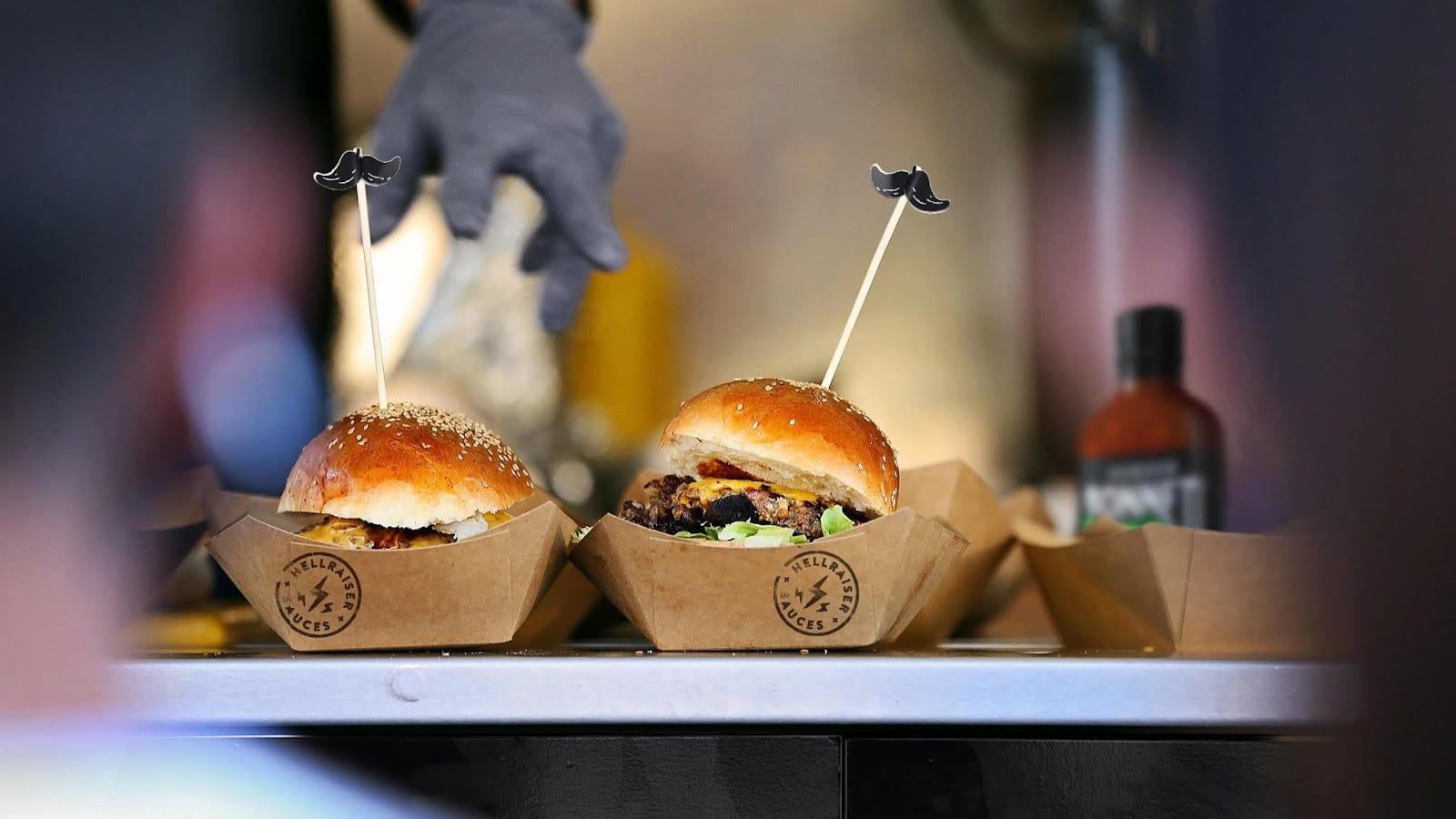 8 gordon bonnet burgers - Gordon Bonnet! – Originální omáčkový ďábel