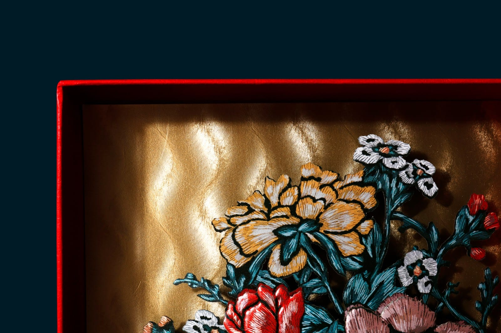 fendi cny delux 07 - Fendi Red Packet 2019