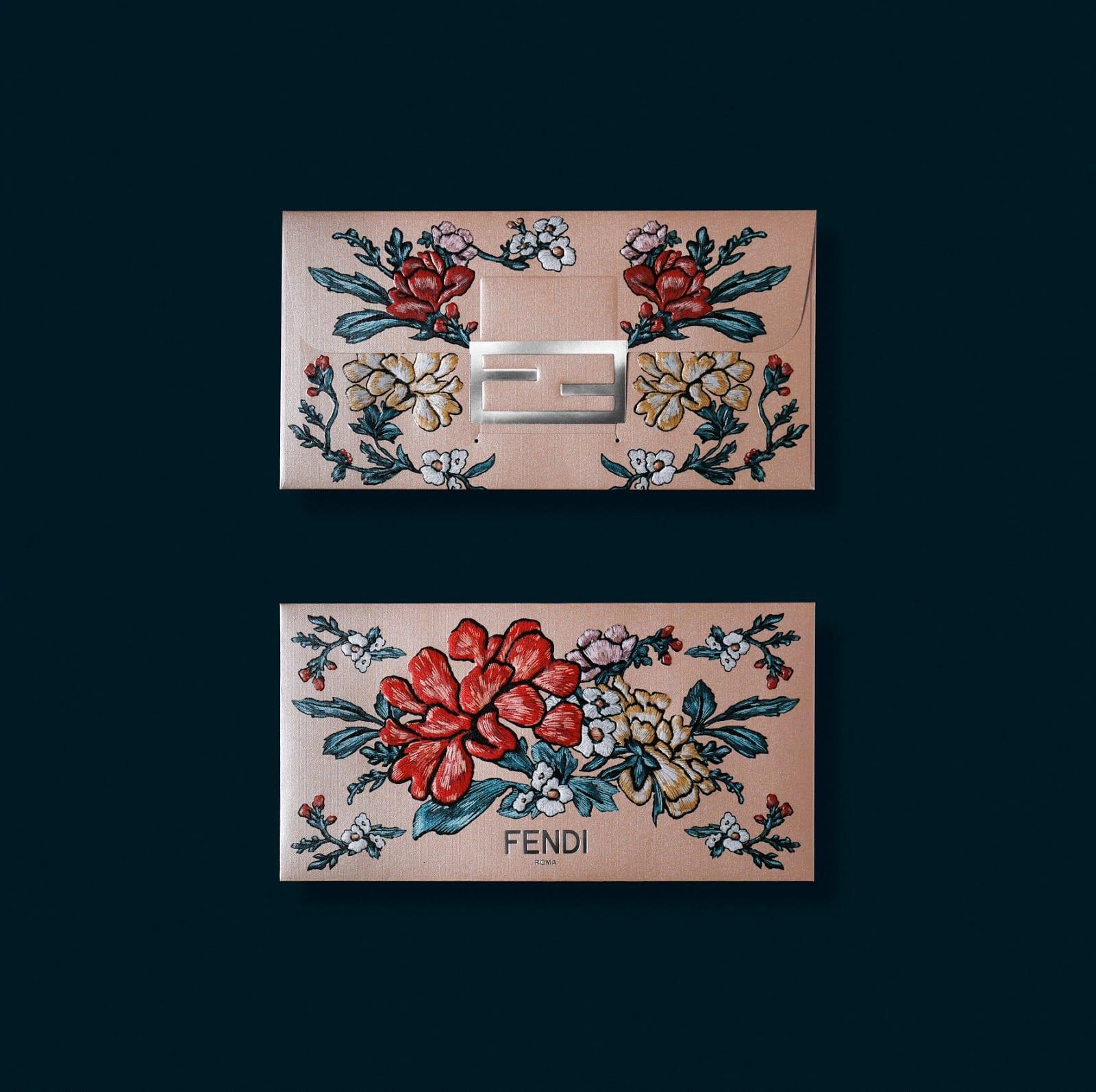 fendi cny redpocket 02 - Fendi Red Packet 2019