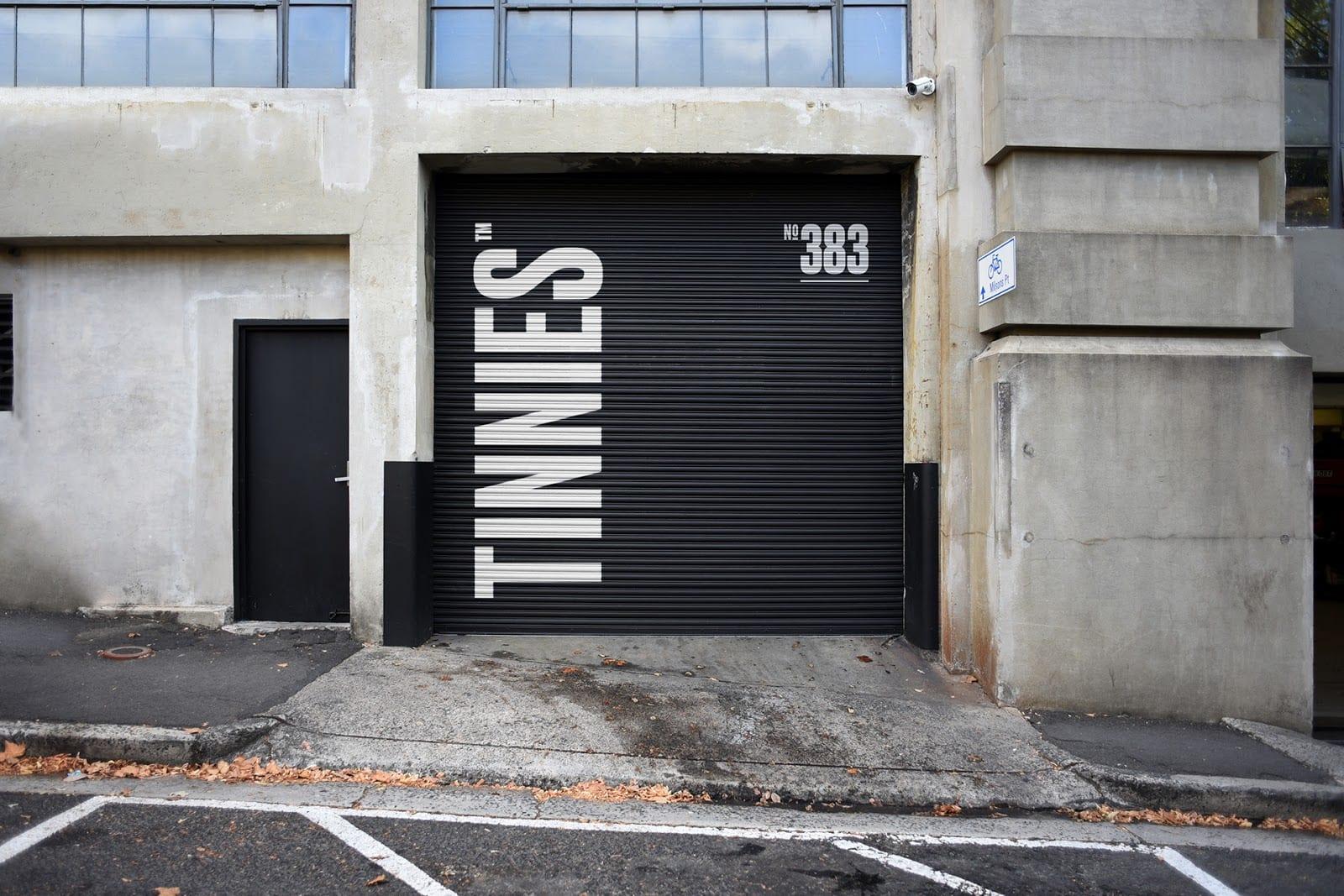 04 tinnies case study - Ach, tie obaly – Tinnier