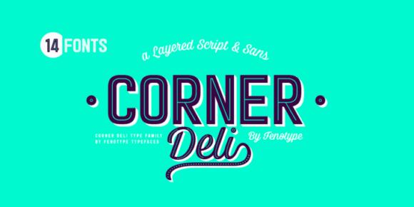 272073 580x290 - Font dňa – Corner Deli