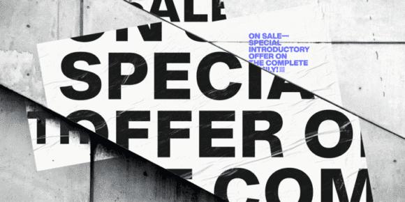 299054 580x290 - Font dňa – Helvetica Now
