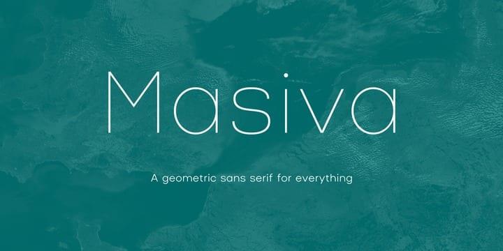 299218 1 - Font dňa – Masiva