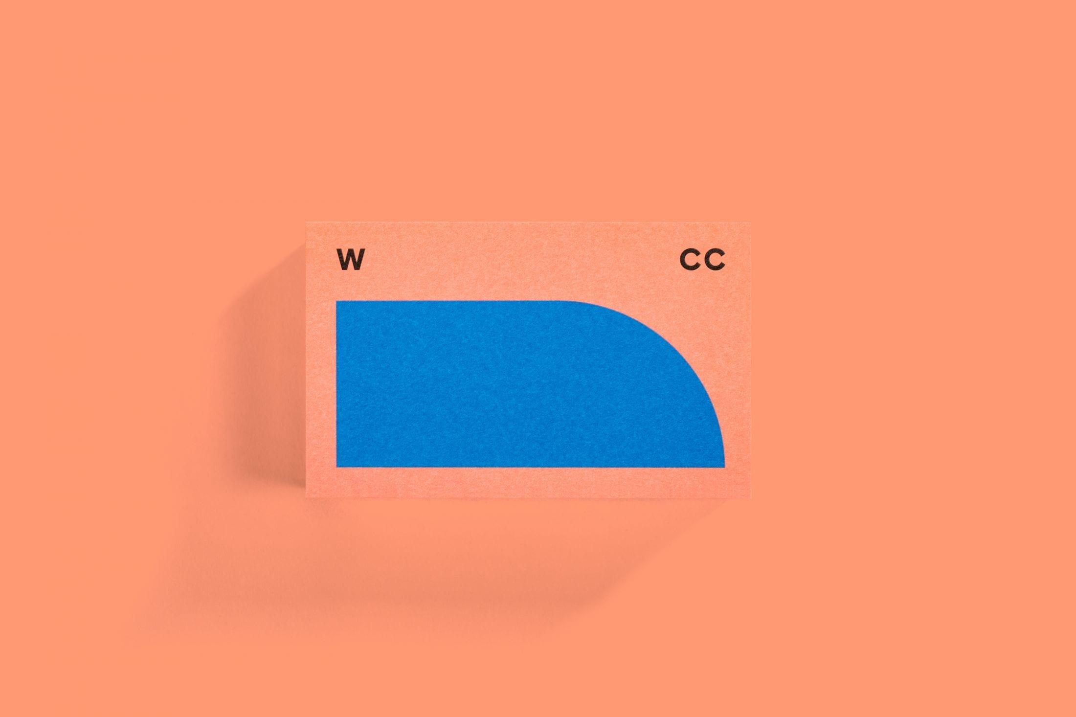 2f419b737f322bc9926c6c17842a2551f90a4729 2200 - Nová geometrická vizuální identita a web pro Women's Creative Collective