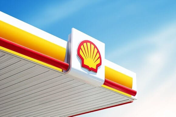 3 logo shell 580x386 - Viete čo skrývajú najznámejšie logá na svete?