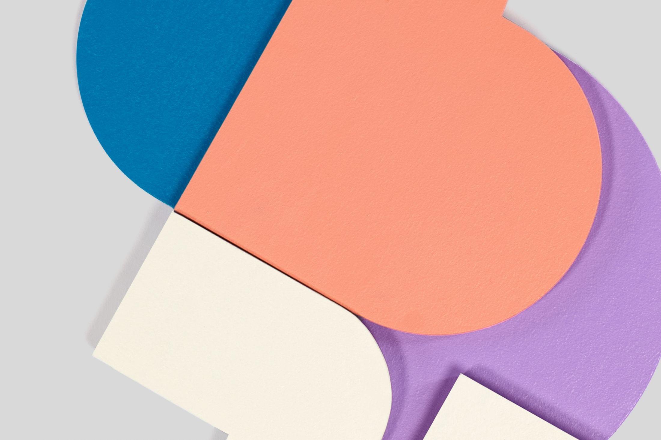 5f1aaca907000cd6f10a1b893053e21273a5d78f 2200 - Nová geometrická vizuální identita a web pro Women's Creative Collective