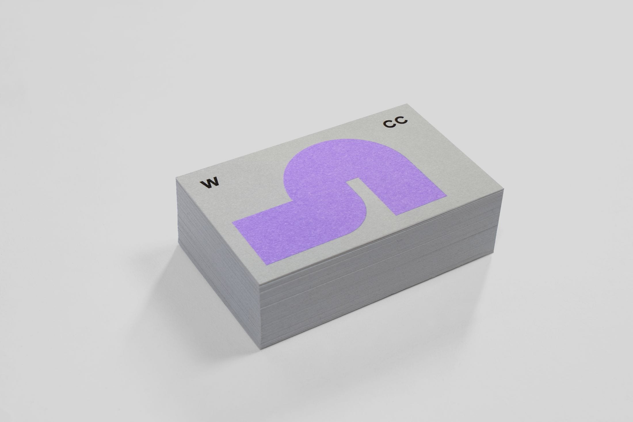 980112afac50c967ca77dac4749aa790242a27b0 2200 - Nová geometrická vizuální identita a web pro Women's Creative Collective