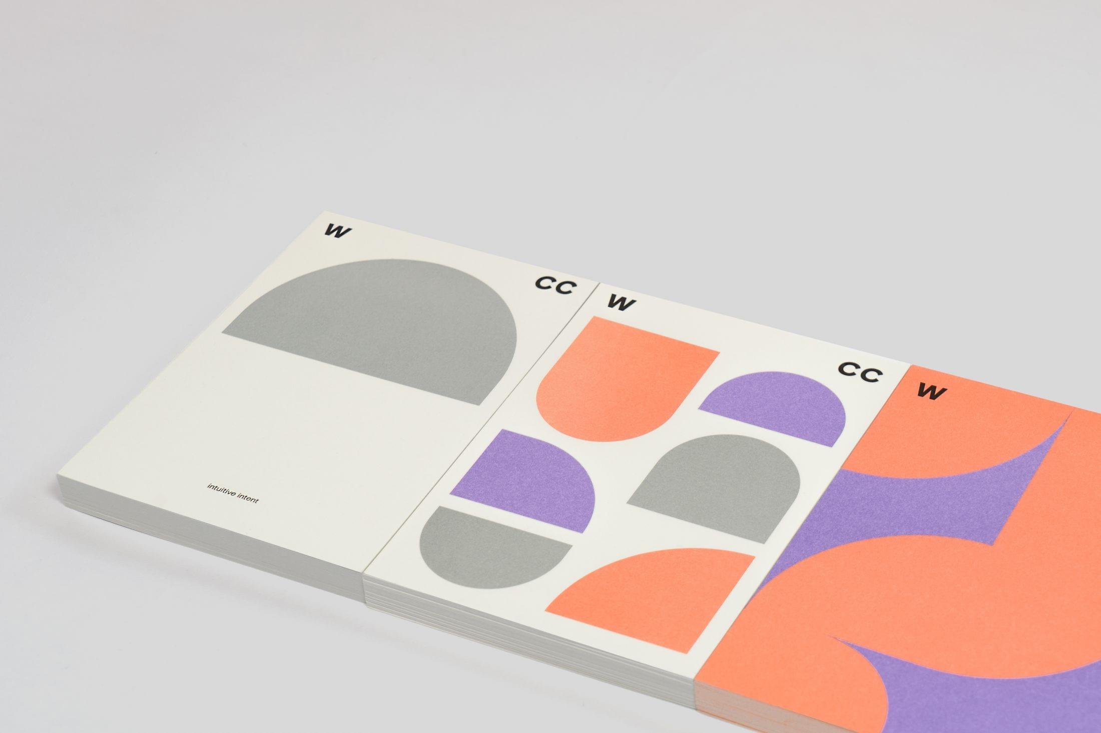 a2bfa1313b0f791f4c716e6076fa78c3f3d7b07b 2200 2 - Nová geometrická vizuální identita a web pro Women's Creative Collective