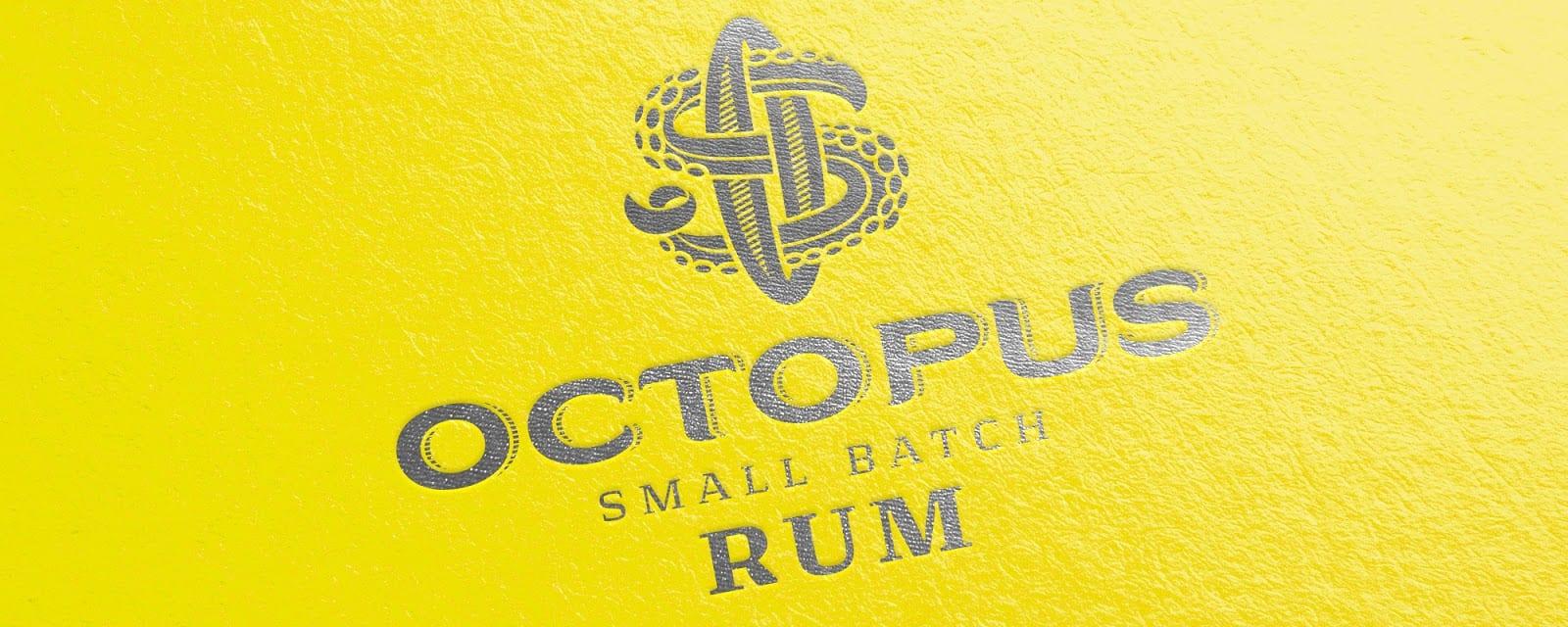 pavla.design octopus 03 - Ach, tie obaly - Octopus