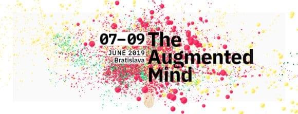 sensorium2019 580x222 - Bratislava Design Week a Sensorium Festival prepájajú svoj program!