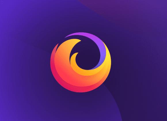 1 580x423 - Nové logo Mozilly propojuje služby Firefox