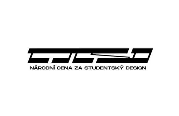 24891l 580x378 - Národní cena za studentský design 2019 vyhlášena!