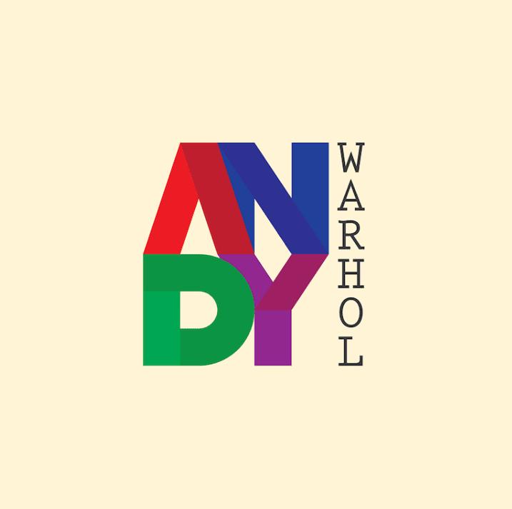 ooo obr19 - Jak by vypadala loga slavných umělců?