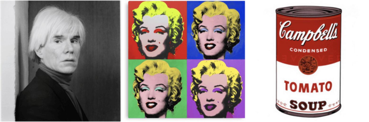 snimek obrazovky 2019 06 15 v 20.20.43 - Jak by vypadala loga slavných umělců?