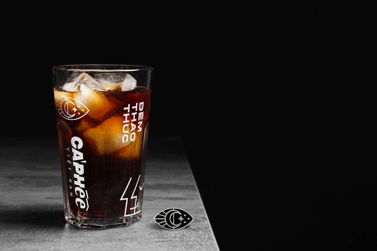 10 submit project tonbui 1 - Ach, tie obaly - Cà phê Việt Nam Vietnam Coffee