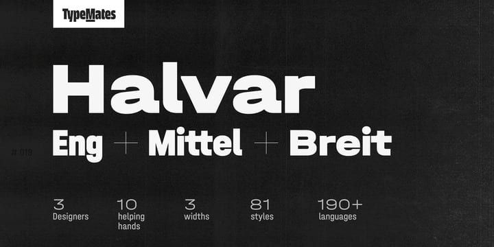 308051 - Font dňa – Halvar
