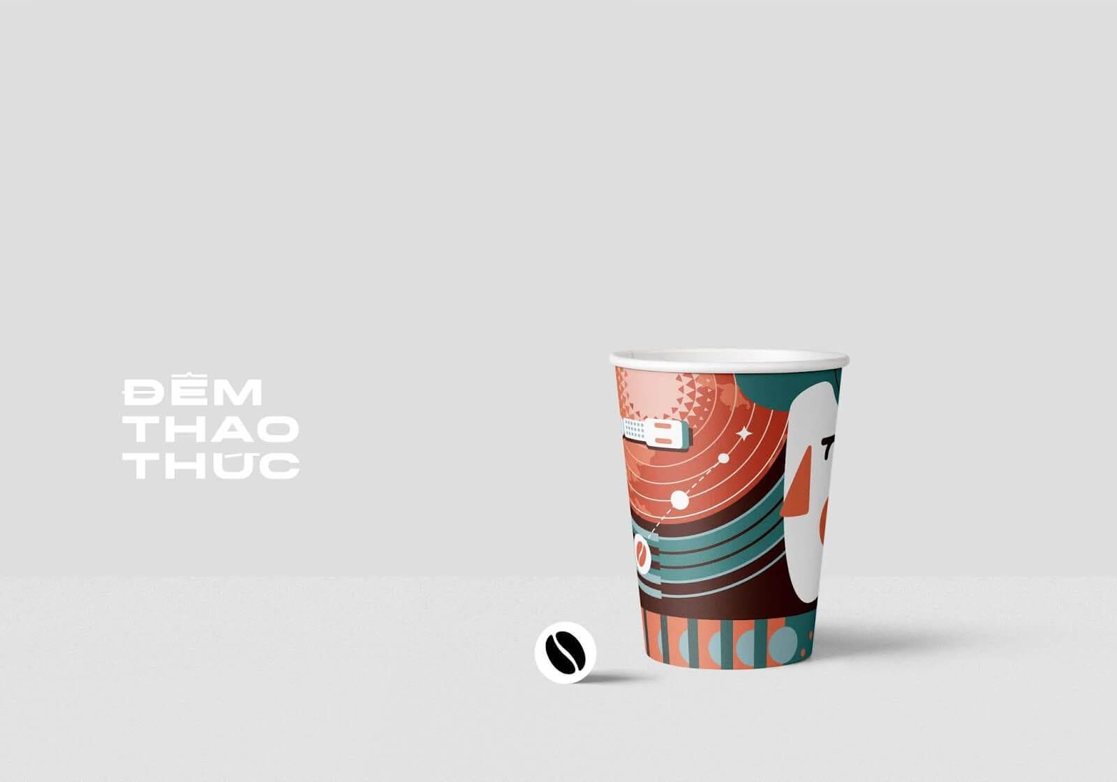 9 submit project tonbui 1 - Ach, tie obaly - Cà phê Việt Nam Vietnam Coffee