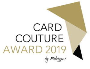 card couture 2 300x230 - CARD COUTURE AWARD 2019 by Fedrigoni
