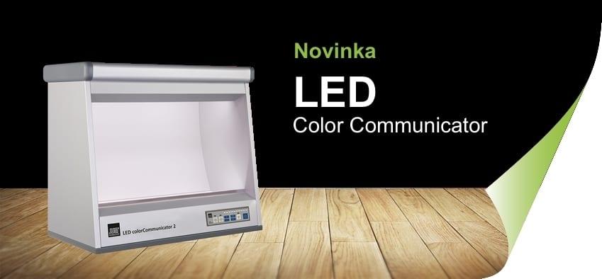 headermailingcc2 en 9900000000079e3c - Softproofing s LED technologií