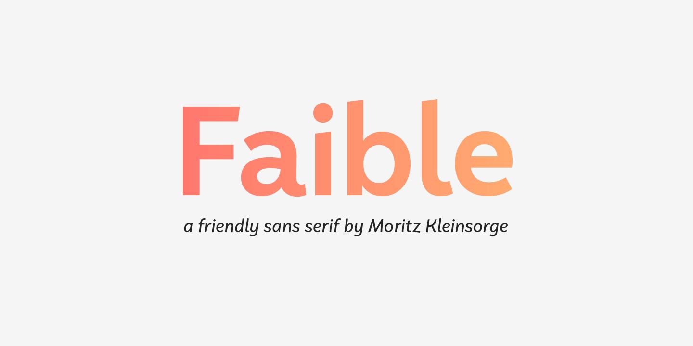 314384 - Font dňa – Faible