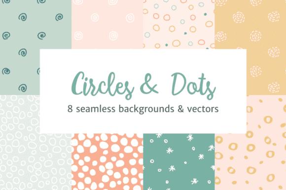 body13 580x386 - Stiahnite si pastelové patterny iba za 7 dolárov!