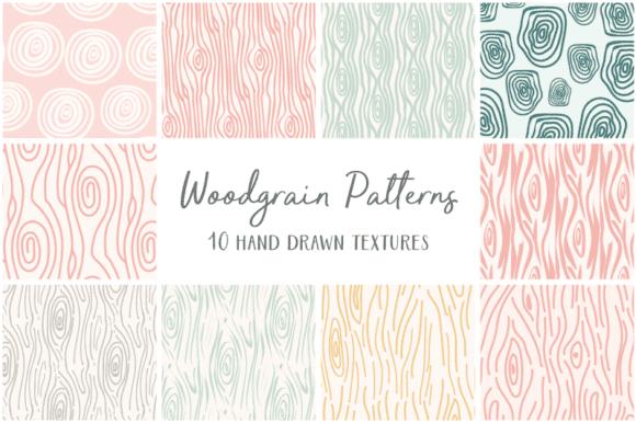 body6 580x386 - Stiahnite si pastelové patterny iba za 7 dolárov!