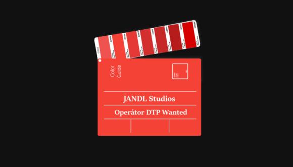 "web 1050x600 1512703803 blog detail 580x331 - Letný blockbuster ""DTP: Wanted"""