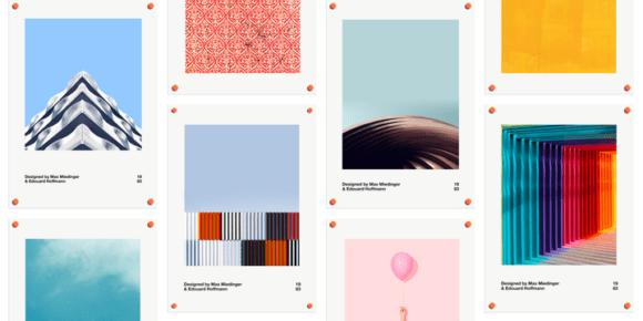 269798 580x290 - Font dňa – Neue Helvetica
