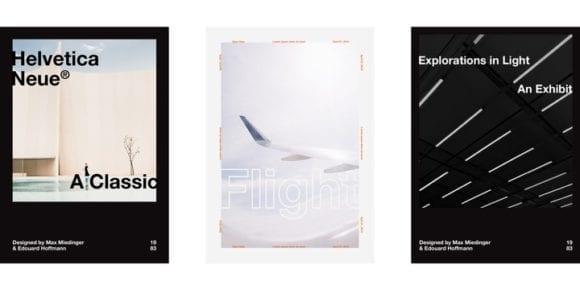 269799 580x290 - Font dňa – Neue Helvetica