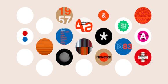 269801 580x290 - Font dňa – Neue Helvetica