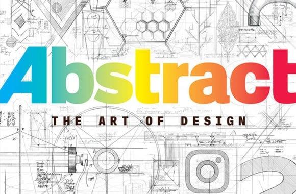 abscov 580x380 - Abstract od Netflixu dnes štartuje 2. sériu