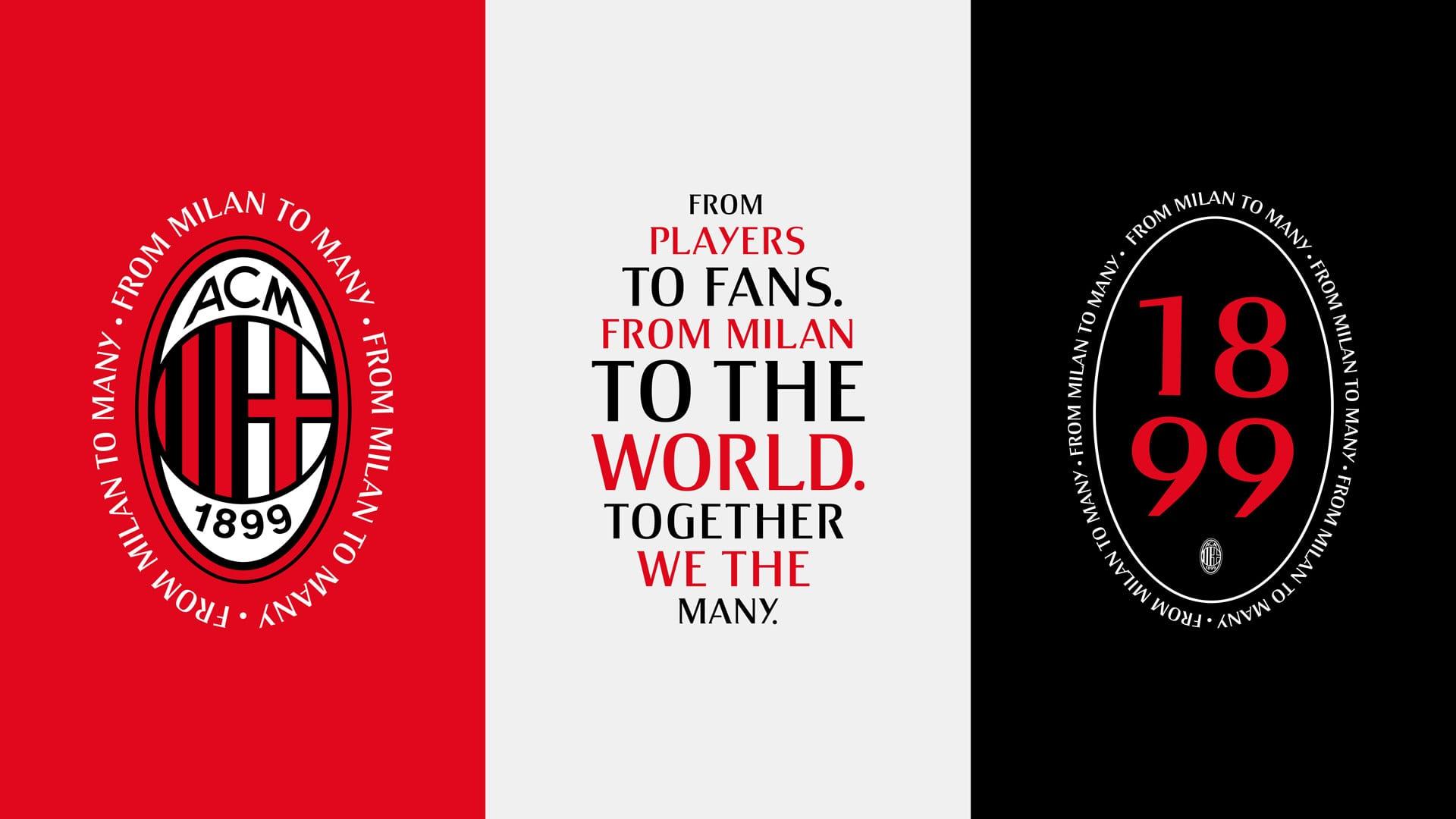 ac milan s novym logom aj custom fontom acbody2 1 - AC Milan s novým logom aj custom fontom