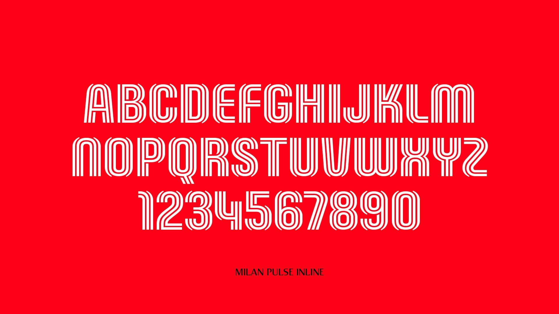 ac milan s novym logom aj custom fontom acbody4 1 - AC Milan s novým logom aj custom fontom