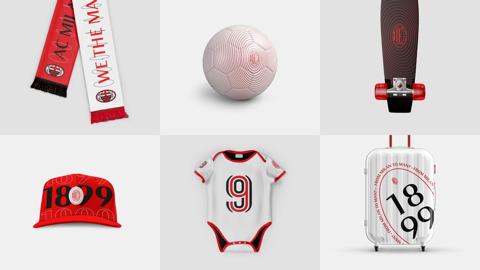ac milan s novym logom aj custom fontom acbody5 - AC Milan s novým logom aj custom fontom
