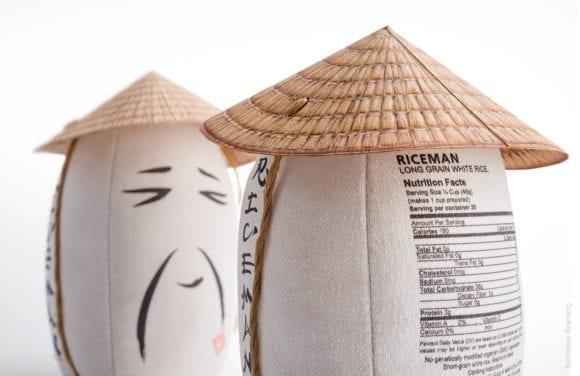 body03 2 580x376 - Jednoduché ako ryža: obaly Riceman