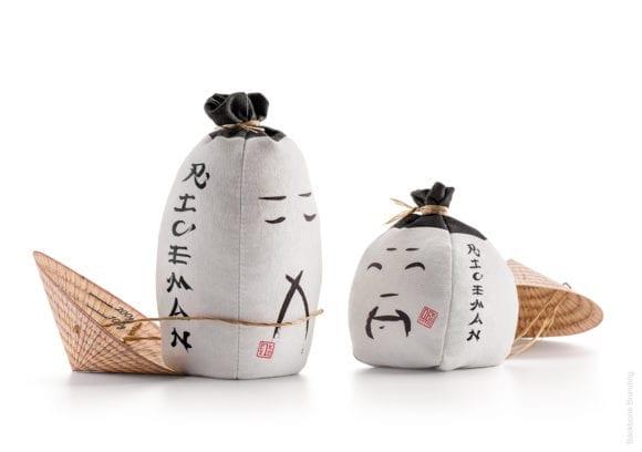body05 580x408 - Jednoduché ako ryža: obaly Riceman