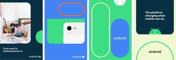 body7 580x199 - Android má nové logo – stavil na hlavu
