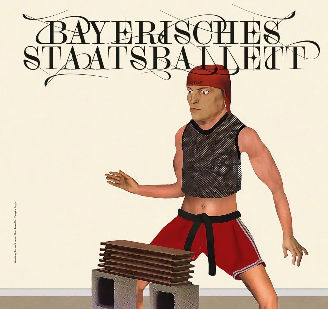 cover 13 - Nová komunikácia bavorskej opery je riadny koncert