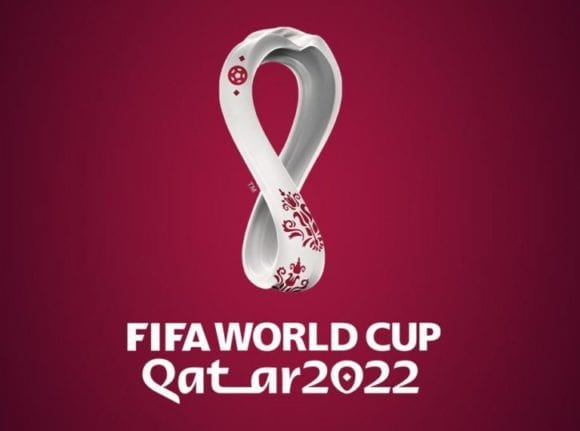 cover 2 580x431 - World Cup 2022 už má svoje logo