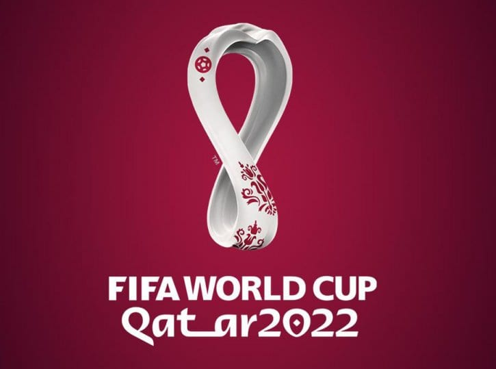 cover 2 - World Cup 2022 už má svoje logo