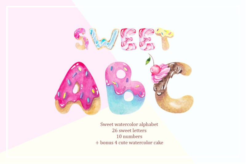 cover 28 - Stiahnite si sladkú abecedu zadarmo!