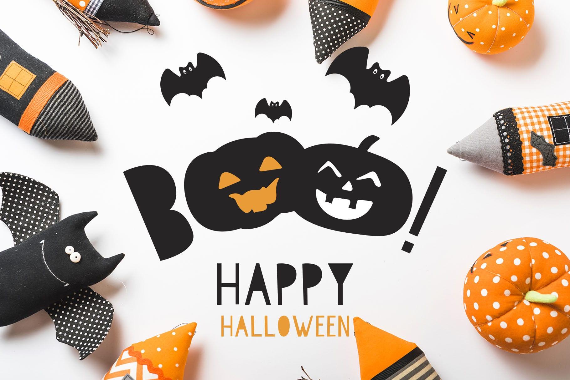 cover 29 - Stiahnite si Halloween set prvkov