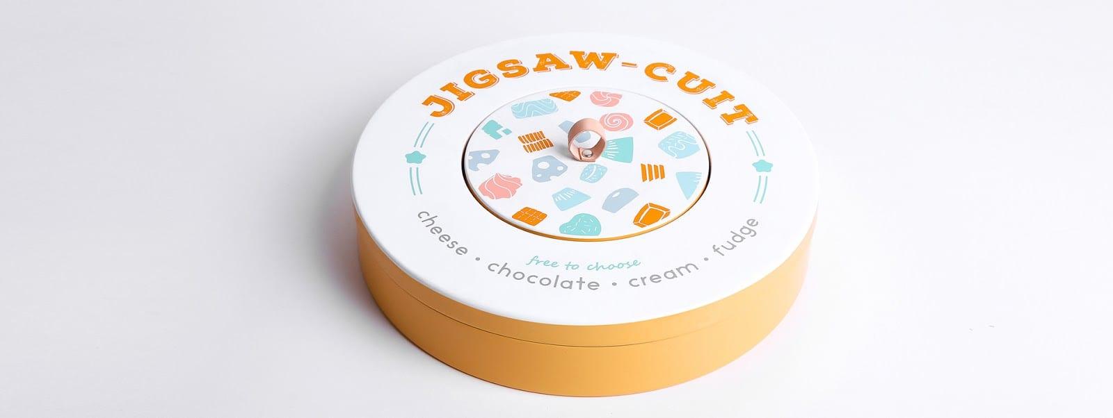 jigsaw cuit 01a - Ach, tie obaly – Jigsaw Cuit