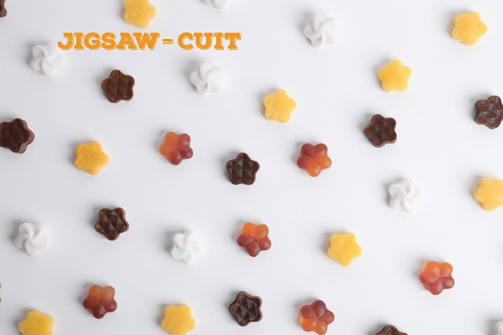 jigsaw cuit 02 - Ach, tie obaly – Jigsaw Cuit