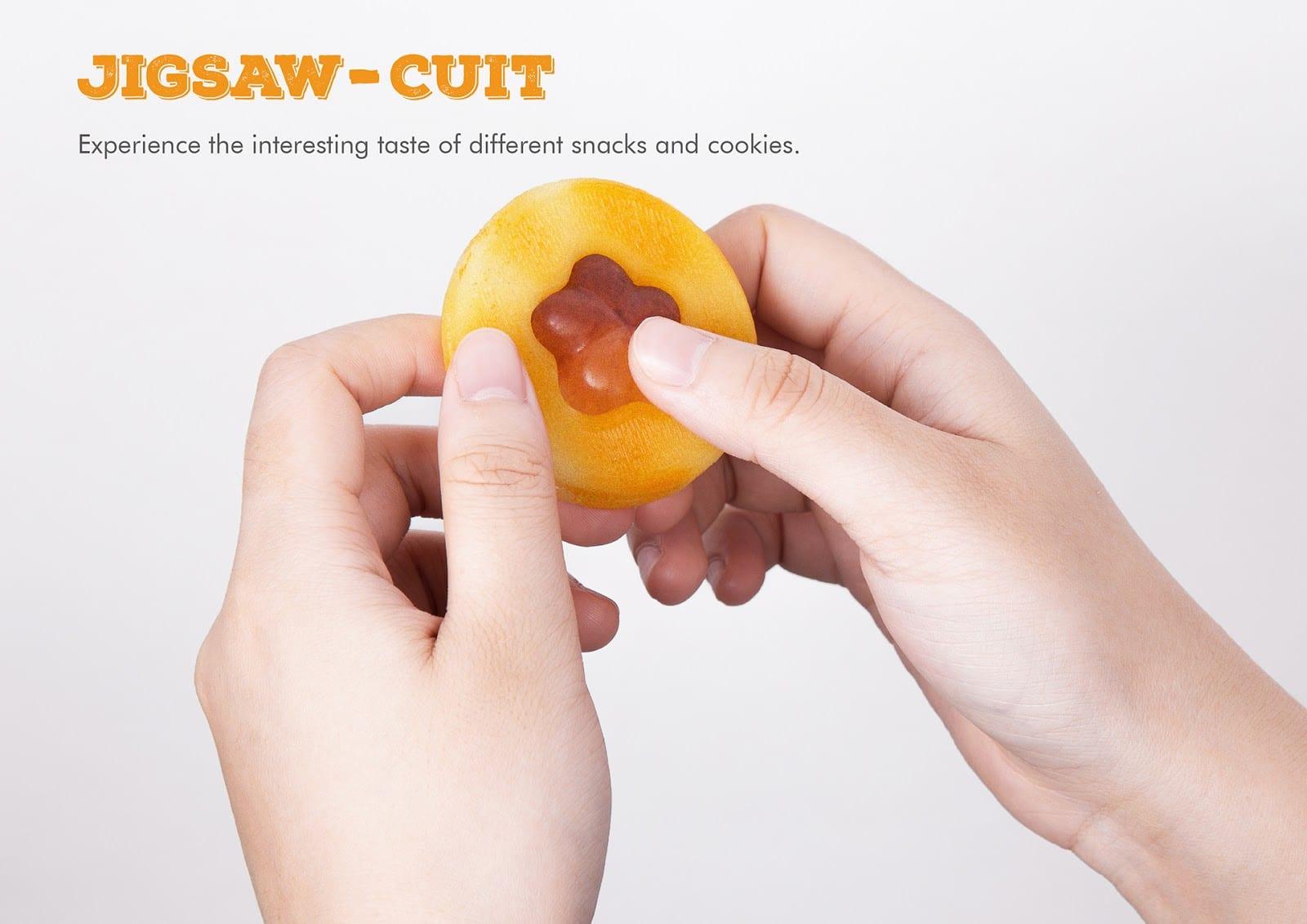 jigsaw cuit 03 - Ach, tie obaly – Jigsaw Cuit