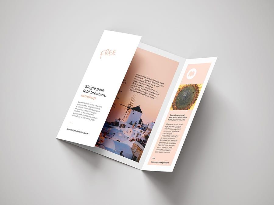 02 - Stiahnite si mockupy skladacích brožúr
