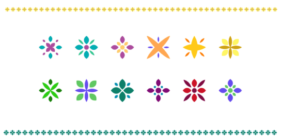 262426 580x290 - Font dňa – Poeta Color