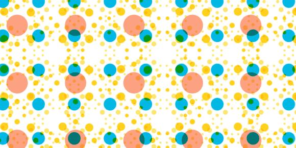262430 580x290 - Font dňa – Poeta Color