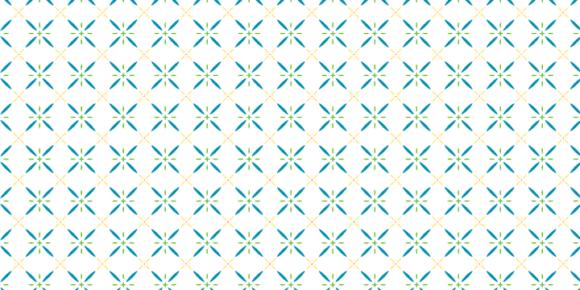 262431 580x290 - Font dňa – Poeta Color